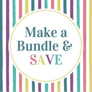 Other - Make a bundle and make an offer!